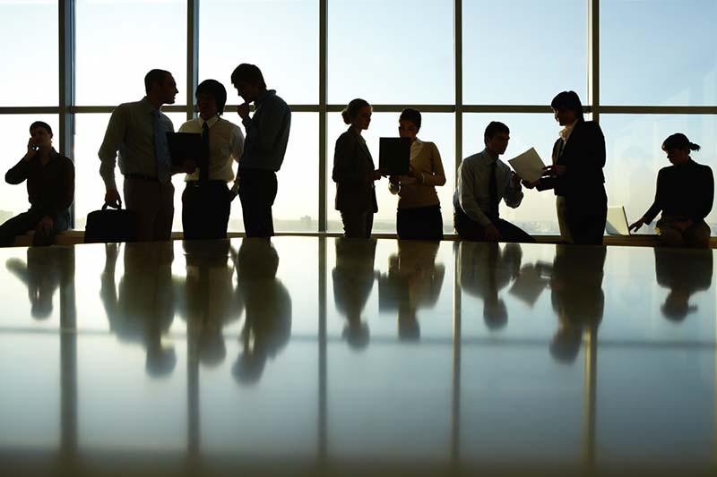 Ένας στους τρεις εργαζόμενους στον ιδιωτικό τομέα παίρνει 394 ευρώ το μήνα!