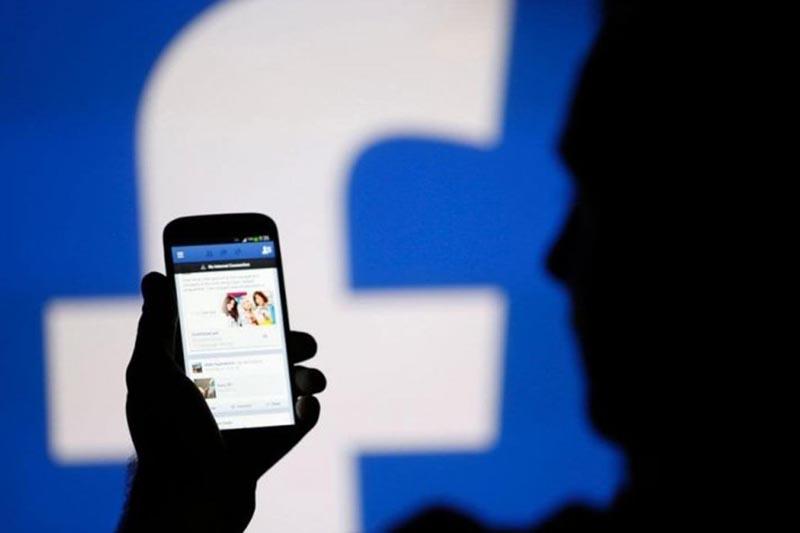 Το Facebook προσπαθεί να αποτρέψει τις αυτοκτονίες