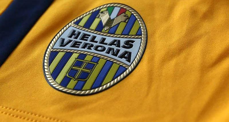 Γιατί μια ιταλική ομάδα ονομάζεται «ΕΛΛΑΣ»