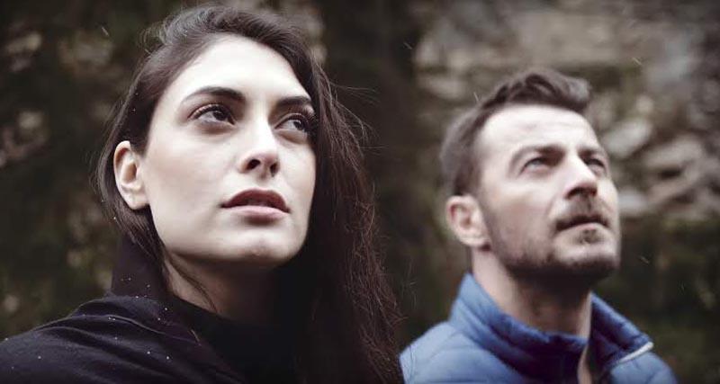 «Για σένα πατρίδα» – Το νέο βιντεοκλίπ που γυρίστηκε στην Τραπεζούντα (vid)