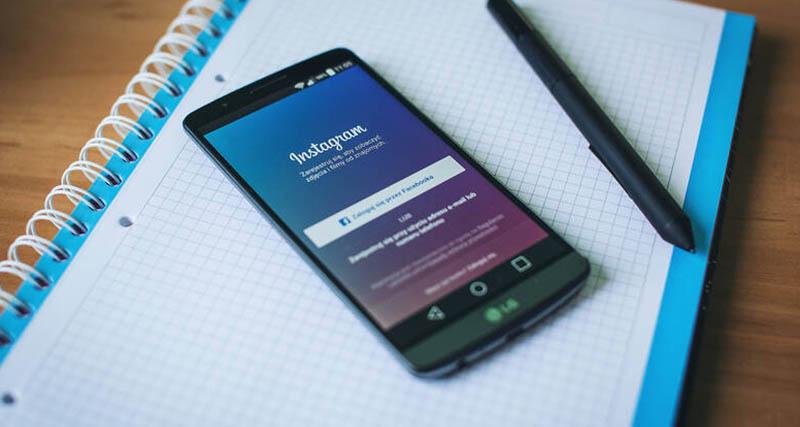 Ζωή ή θάνατος: 16χρονη αυτοκτόνησε μετά από poll στο instagram