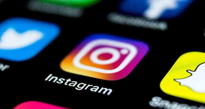 Η νέα επιλογή που θα έρθει με την επικείμενη ενημέρωση του instagram