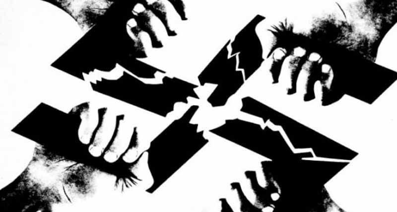 «Καταγγελία για επίθεση από νεοναζί στην Καλλιθέα»