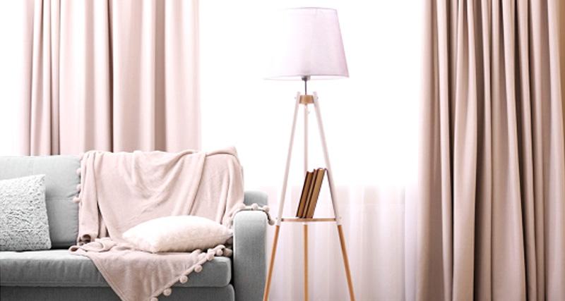Η σημασία του φωτισμού στο σπίτι μας