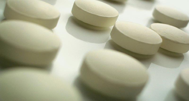ΕΟΦ: Ανακαλούνται παρτίδες γνωστού φαρμάκου για την καταπολέμηση του άγχους