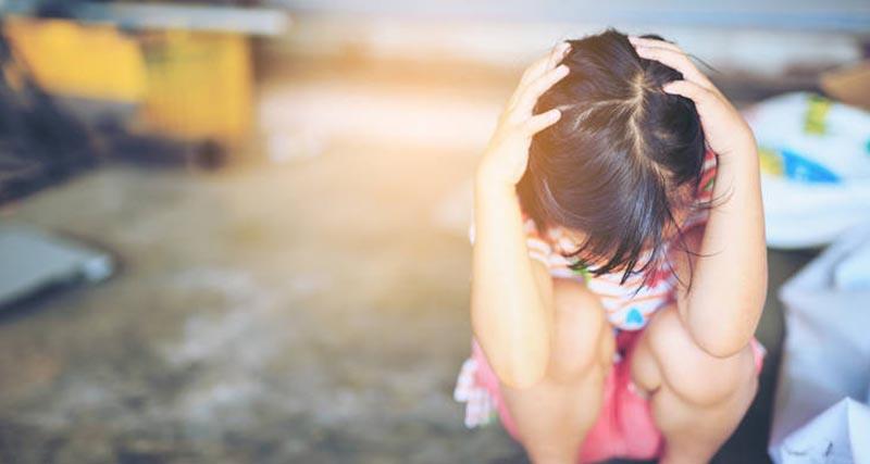 Φρίκη στην Ηλιούπολη: 50χρονος προσπάθησε να ασελγήσει σε βάρος 13χρονου κοριτσιού ΑμεΑ