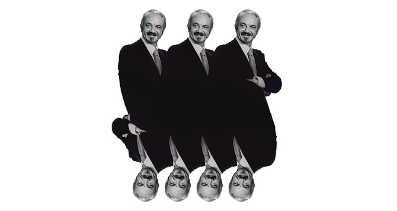 Quinteto Astor Piazzolla: To ΚΠΙΣΝ πλημμυρίζει με τους ήχους tango του διάσημου Αργεντίνου συνθέτη