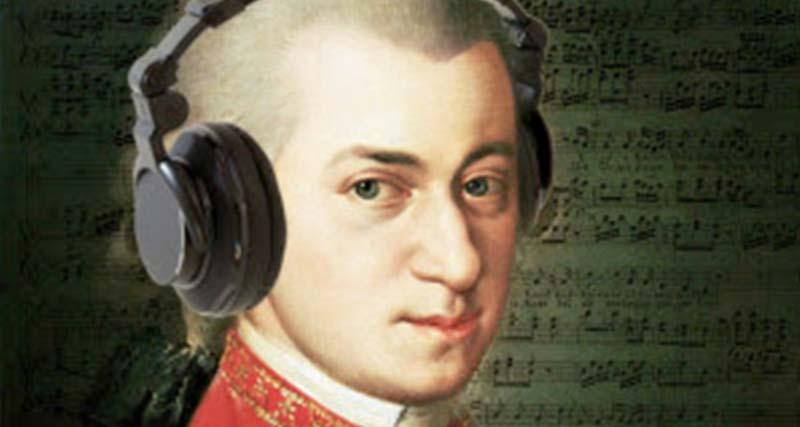 «Σεμινάριο μουσικής ακρόασης» στην Καλλιθέα