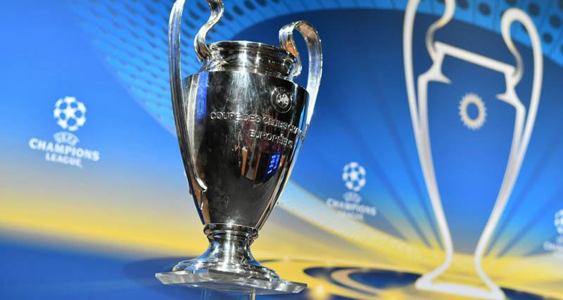 Στοίχημα: Μακροχρόνια στοιχήματα για το Champions League και… τον Ολυμπιακό!